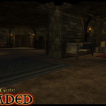 baldur's gate reloaded o