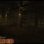 baldur's gate reloaded p