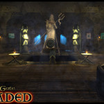 baldur's gate reloaded s