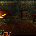 baldur's gate reloaded t