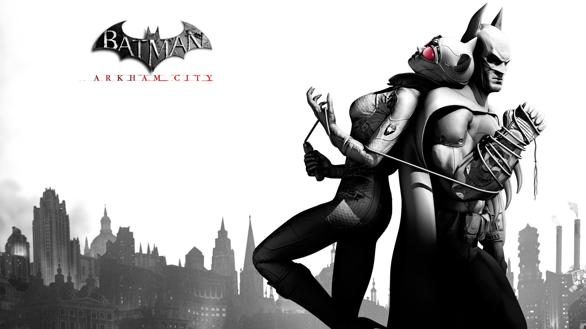 batman-arkham-city-header