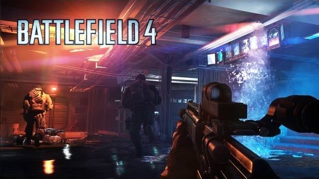 battlefield 4 angr sea trailer