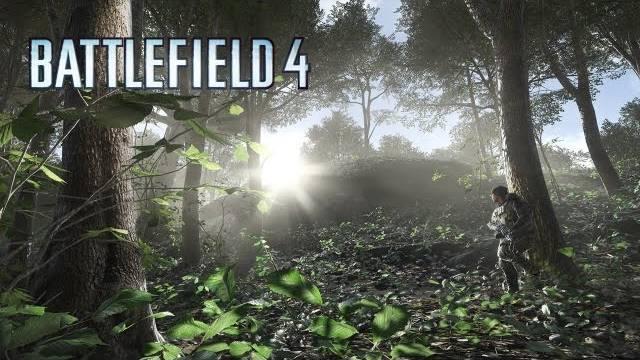 battlefield4frostbiteengine3trailer