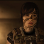 beyond-two-souls-8