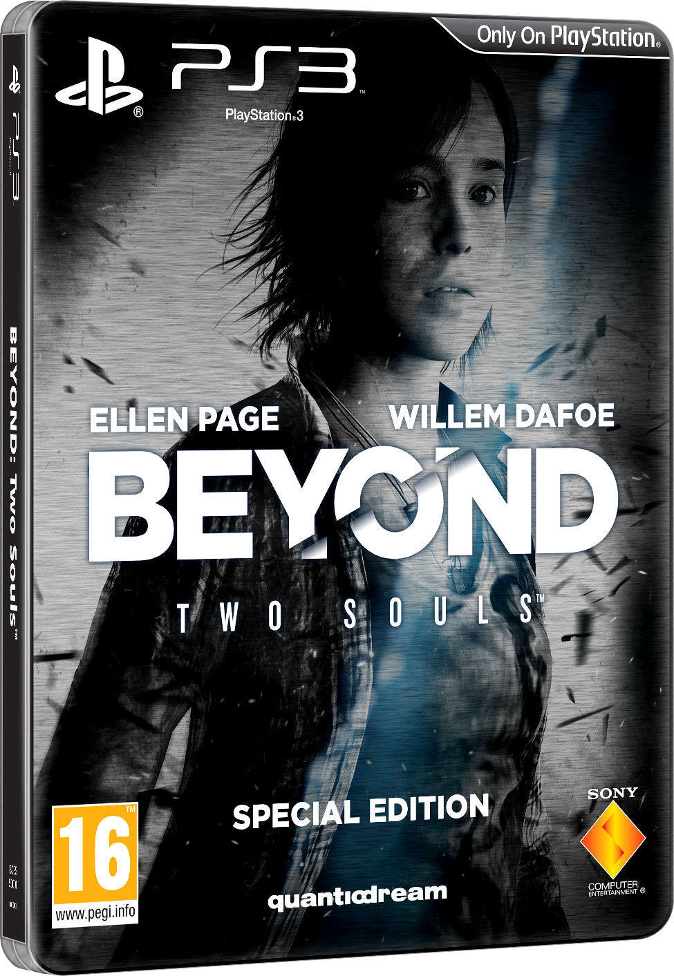 beyond-two-souls-copertina special edition