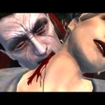 bloodmasque-3