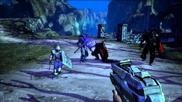 borderlands2dlctinytinatrailerlancio