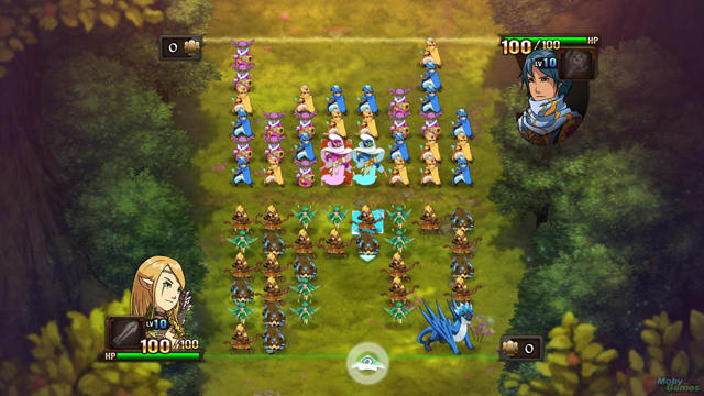 clash_of_heroes_ios