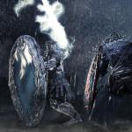 dark souls II 12062013i