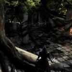 dark souls II 12062013l