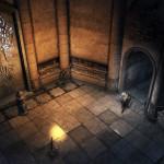 dark souls II 12062013o