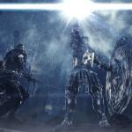 dark souls II 12062013u