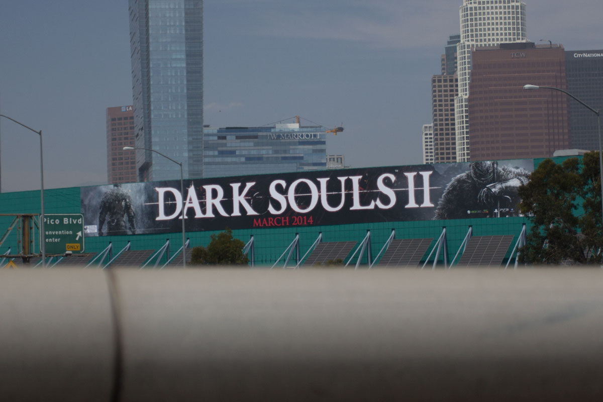 dark-souls-ii-march-2014-los-angeles-convention-center