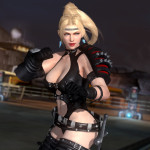 dead or alive 5 ultimate-14062013