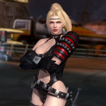 dead or alive 5 ultimate-14062013c