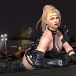 dead or alive 5 ultimate-14062013d