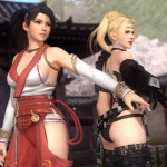 dead or alive 5 ultimate-14062013g