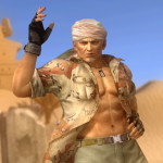 dead or alive 5 ultimate-14062013i