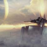 destiny-11062013ac
