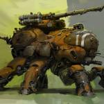 destiny-fallen-tank