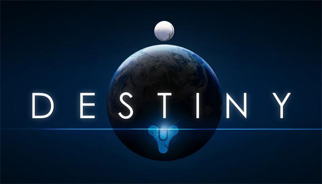 destinyE3