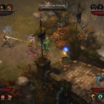 diablo III-ps3-multiplayer
