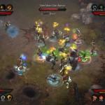 diablo iii-xbox-multiplayer