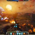 divinity dragon commander 26062013a