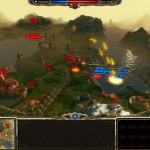 divinity dragon commander 26062013b