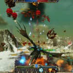 divinity dragon commander 26062013f