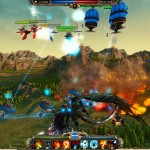 divinity dragon commander 26062013m