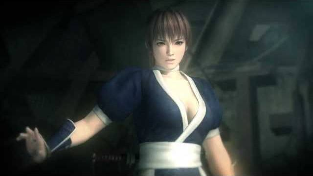 doa5ultimate trailer e314062013