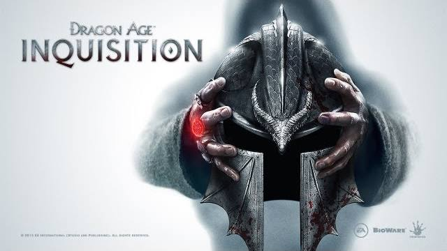 dragon age 3 inquisition teaser trailer