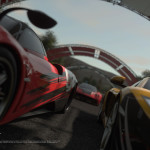 driveclub-6