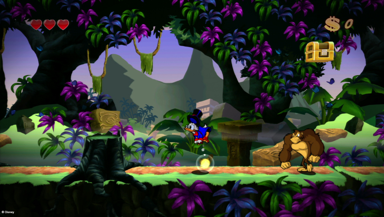 ducktales-remastered-amazon-3