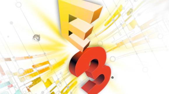 e3 2013-logo