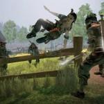 Fable III sarà gratuito fino al 30 giugno con l'iniziativa Games with Gold