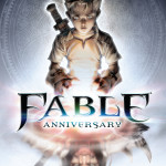 fable-anniversary-art
