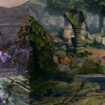 fable-anniversary-comparison