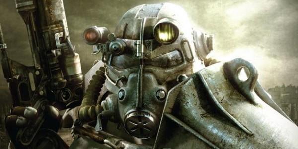 fallout-4-rumor