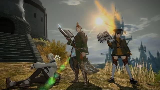 final fantasy xiv a realm reborn 14062014