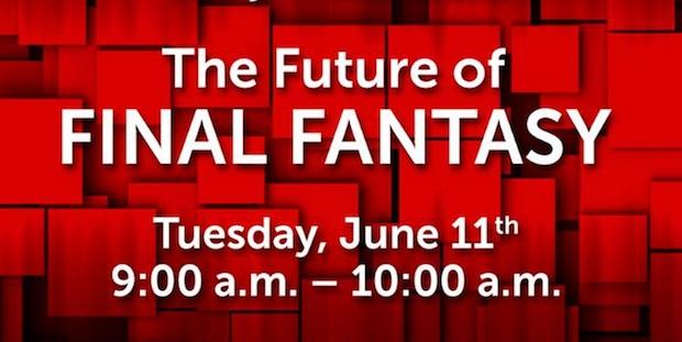 futuro-final fantasy