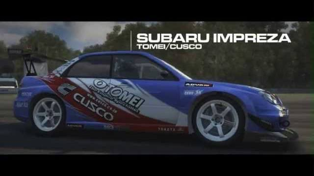 grid2 modified pack trailer