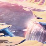 halo-spartan-assault-concept-frozen-tornado