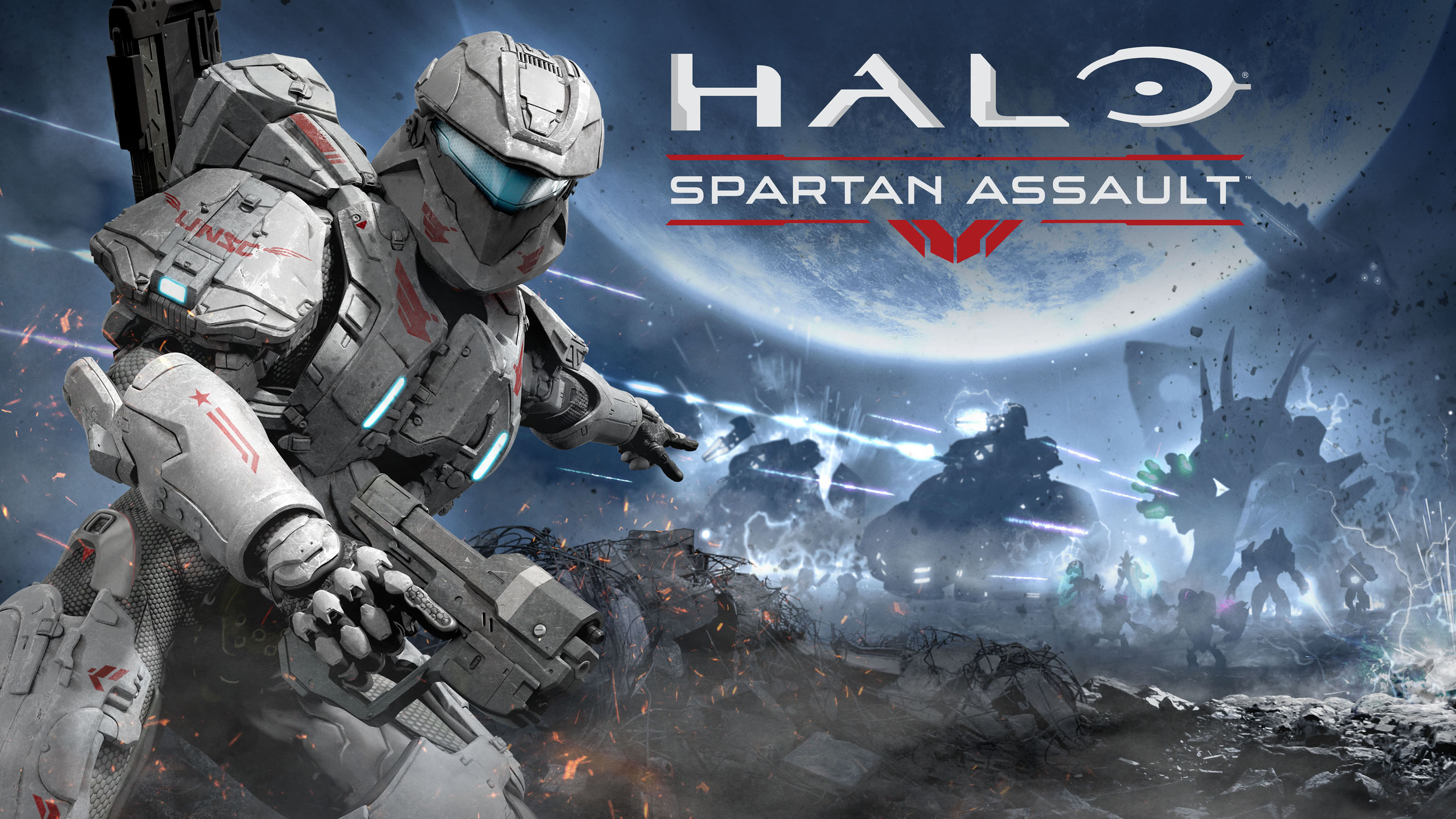 halo-spartan-assault-final