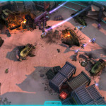 halo-spartan-assault-screenshot-banshee-strike