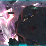 halo-spartan-assault-screenshot-sundering-world