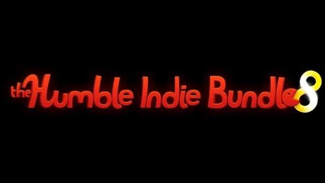 humble bunlde 8