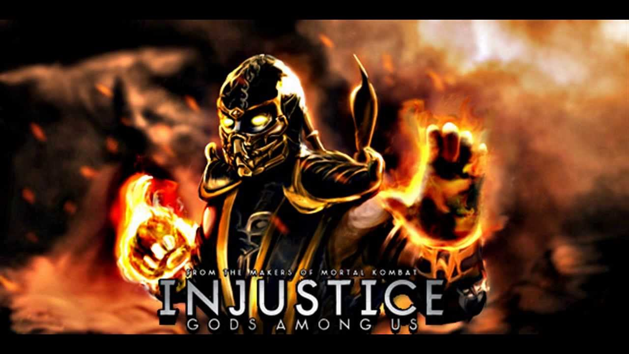 injustice-gods-among-us-scorpion