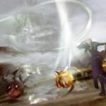 lightningreturnsfinalfantasyxiii-6